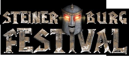 Steiner Burg Festival